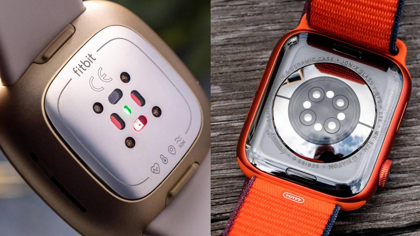 fitbit-sense-vs-apple-watch-comparaison-4