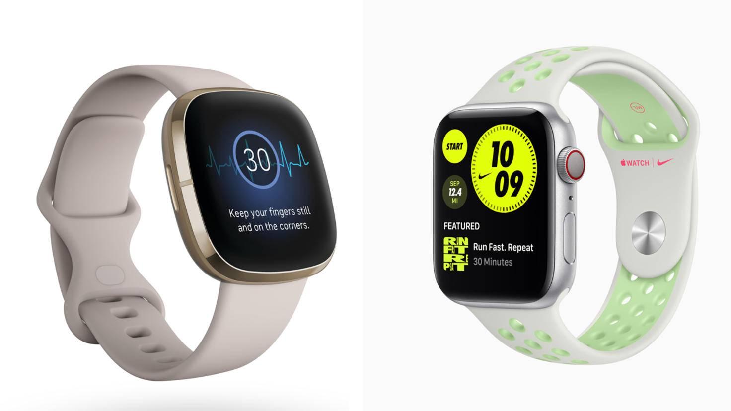 fitbit-sense-vs-apple-watch-comparaison-5
