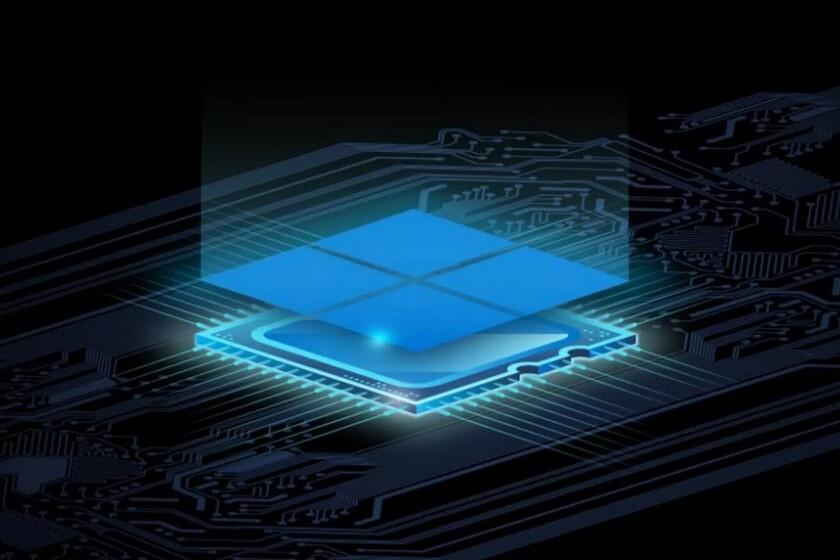 Microsoft veut son propre coprocesseur de sécurité: il s'appellera Pluton et s'associera à Intel, AMD et Qualcomm pour le développer