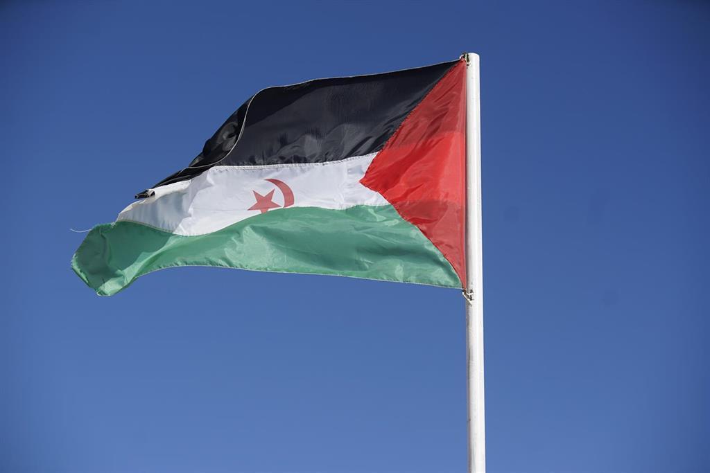 La France Considère Que Le Maroc A Respecté Le Cessez Le Feu