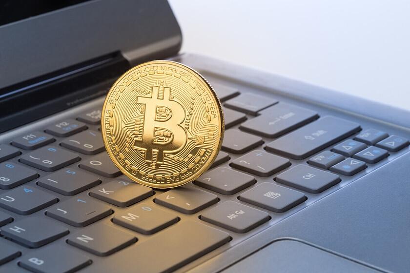 Bitcoin marque un niveau record de capitalisation boursière et a battu le record de décembre 2017