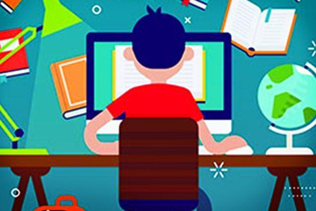 Giga Gratuit Pour L'apprentissage à Distance: Comment Activer Les Offres