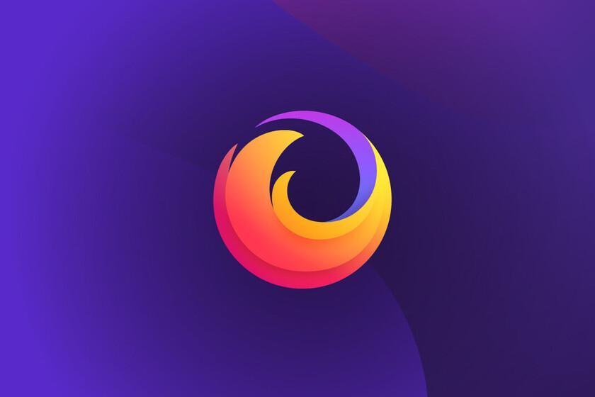 Mozilla met le dernier clou dans la tombe de Flash Player: le 26 janvier 2021, Firefox cessera d'offrir son assistance