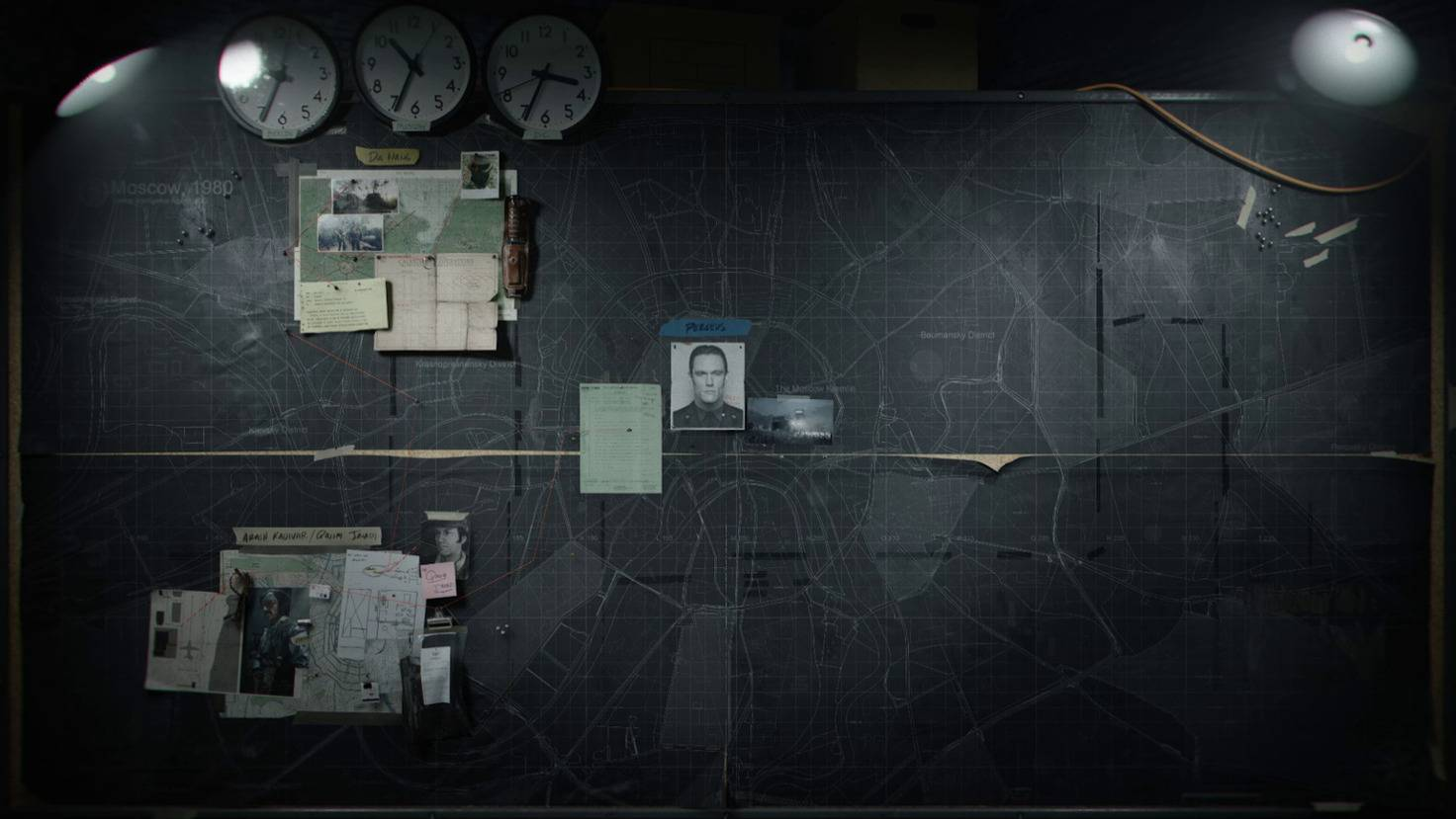 call-of-duty-black-ops-cold-war-evidence-board