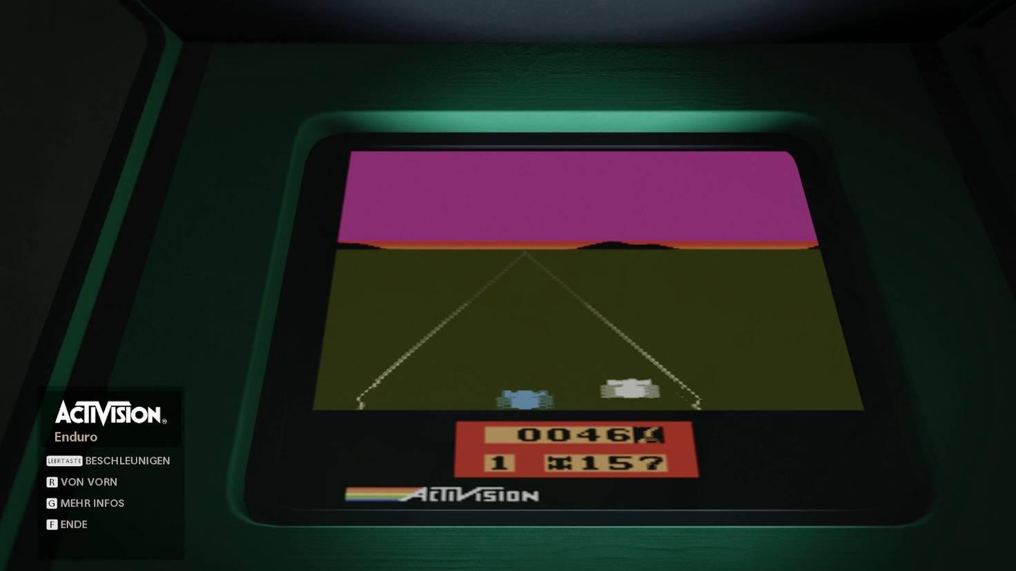 appel-du-devoir-black-ops-guerre-froide-arcade-enduro