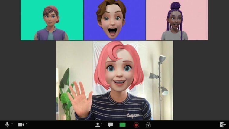 La Technologie Hypersense D'epic Games Pourrait Refléter Les Expressions Faciales
