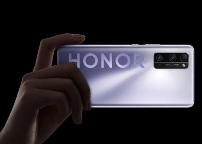 Honneur 30