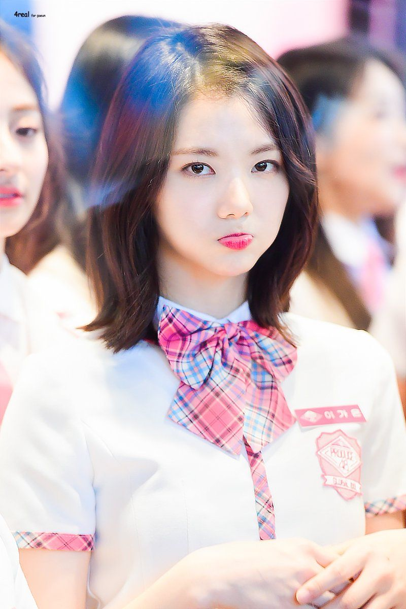 gaeunchowon_3