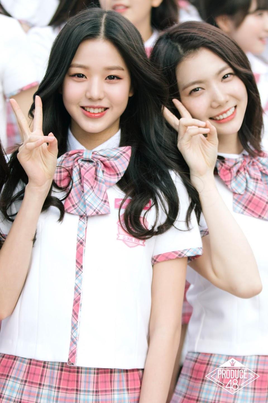 gaeunchowon_4