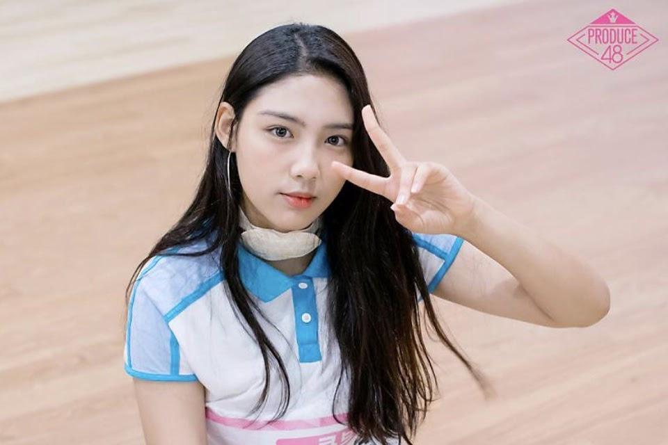 gaeunchowon_13