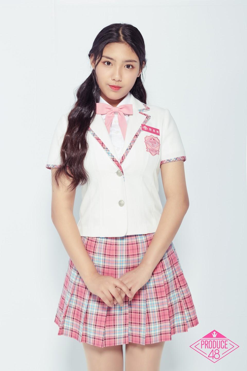gaeunchowon_11