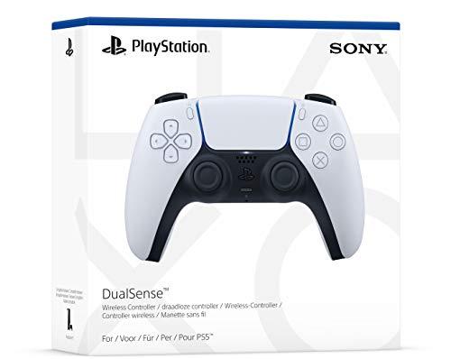 Sony PlayStation 5 - Édition numérique