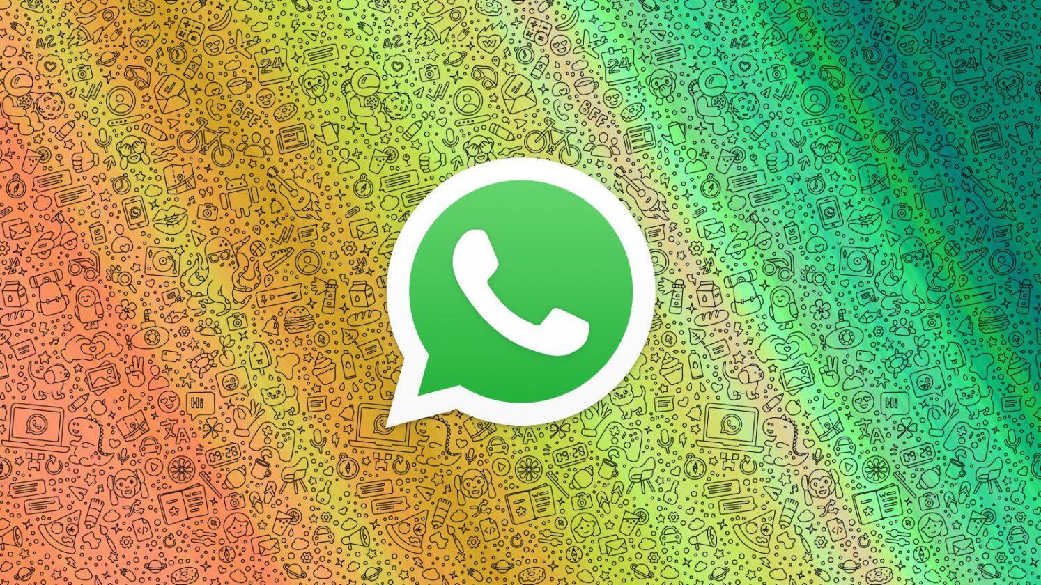 La Nouvelle Fonction Whatsapp Pour Supprimer L'audio Des Vidéos