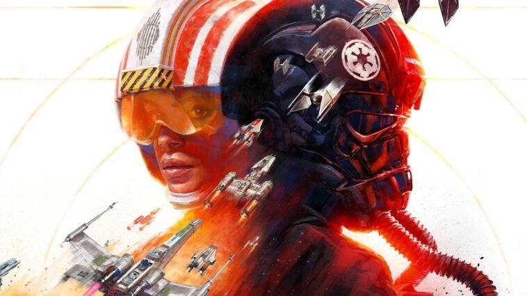 Star Wars Squadrons: Ce Nouveau Contenu Est étonnamment En Route