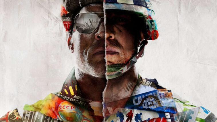 Cod Black Ops Cold War: La Meilleure Campagne Depuis Des