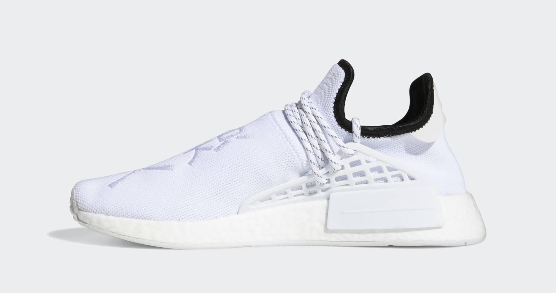 Adidas NMD Hu