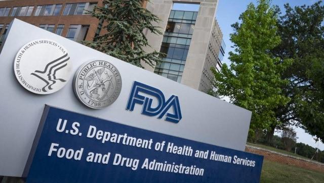 La Fda Américaine Accorde Une Autorisation D'utilisation D'urgence Au Traitement