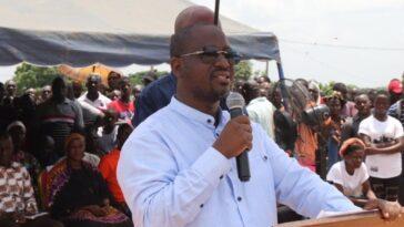 La Justice Ivoirienne Délivre Un Nouveau Mandat D'arrêt Contre Le