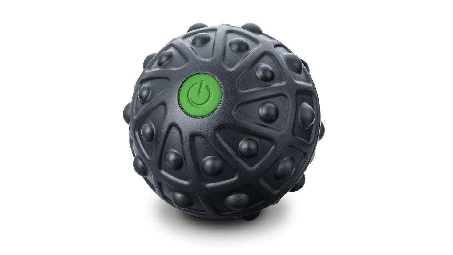Balle de massage Beurer MG 10 avec vibration