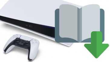 Ps5: Résoudre Le Problème De Téléchargement Sans Réinitialiser, Sony Explique