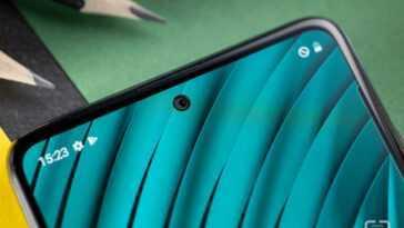 Sim 1 Non Configurée: Pourquoi Votre Téléphone Mobile Samsung N'a