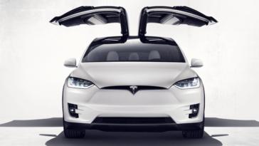 Un piratage de la clé Tesla lui permet d'être volé en quelques minutes, Tesla dit qu'il la corrige déjà via une mise à jour