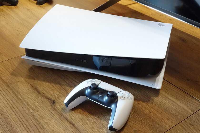 """Demande extrêmement élevée pour la PS5: le PDG de Sony Entertainment déclare que """"absolument tout est épuisé"""""""