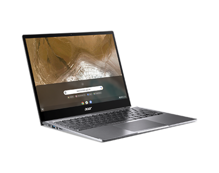 Acer Chromebook Spin 713 Cp713 2w Gallery 02