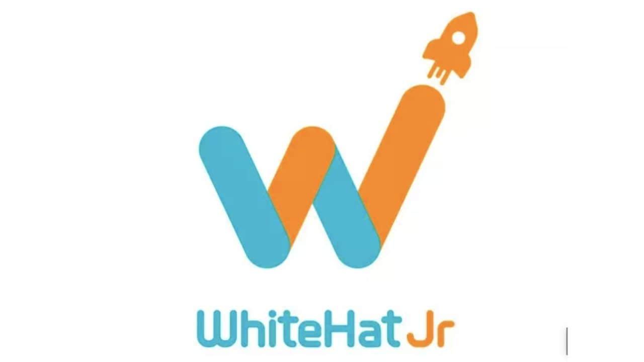 Les données personnelles de 2,8 lakh étudiants de WhiteHat Jr auraient été exposées, la société insiste sur le fait qu'il n'y a pas eu de violation