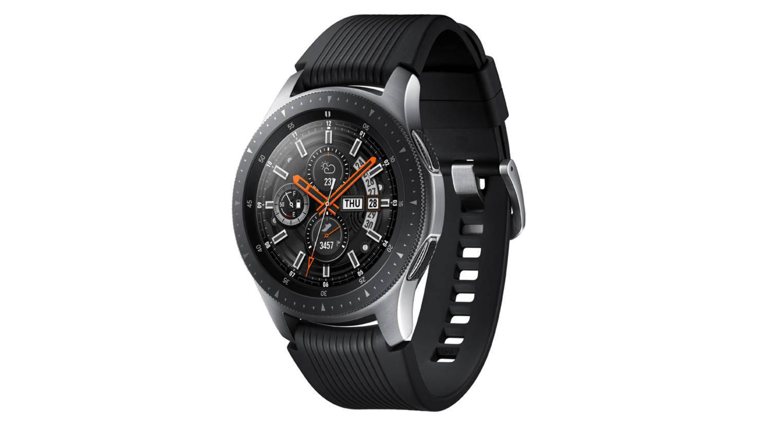 montre-samsung-galaxy-46mm