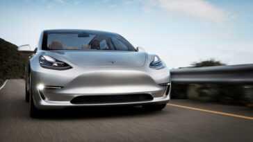 Tesla envisage un nouveau modèle compact conçu en Europe: Elon Musk explique pourquoi la conception locale a du sens