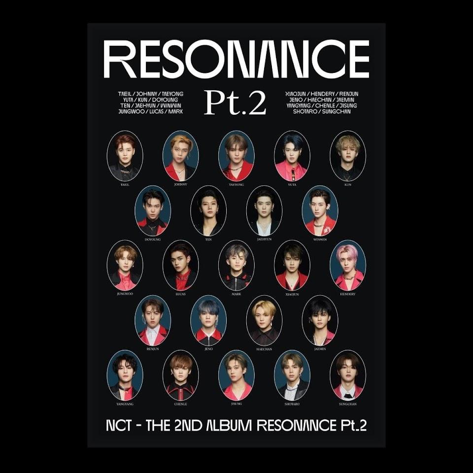 reson1
