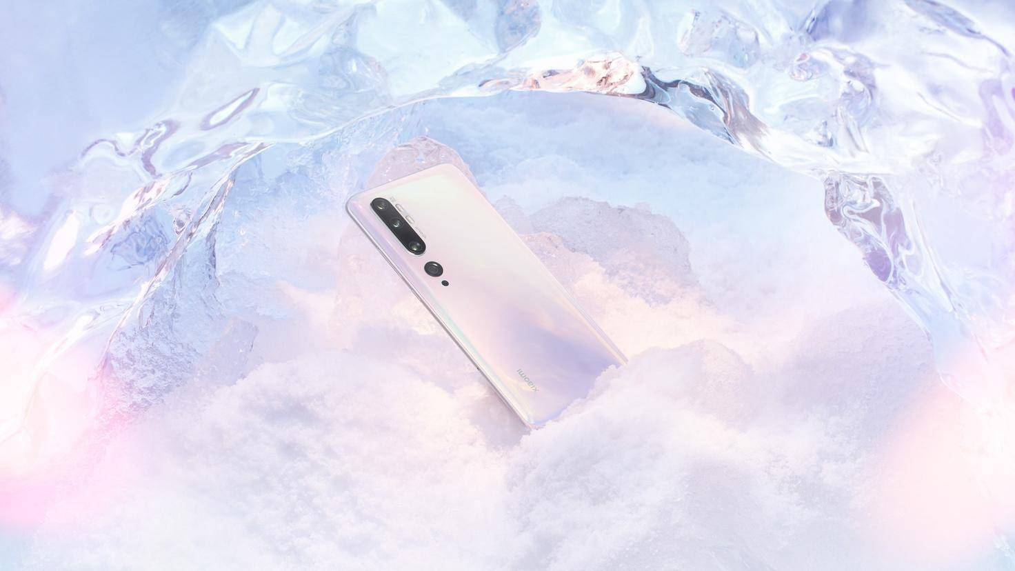 xiaomi-mi-note-10-neige