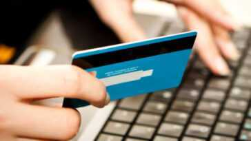 Comment éviter Le Phishing Du Black Friday Et D'autres Escroqueries