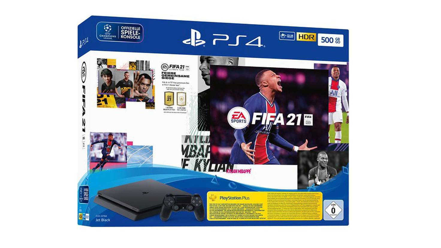 ps4-fifa-21-bundle-packshot