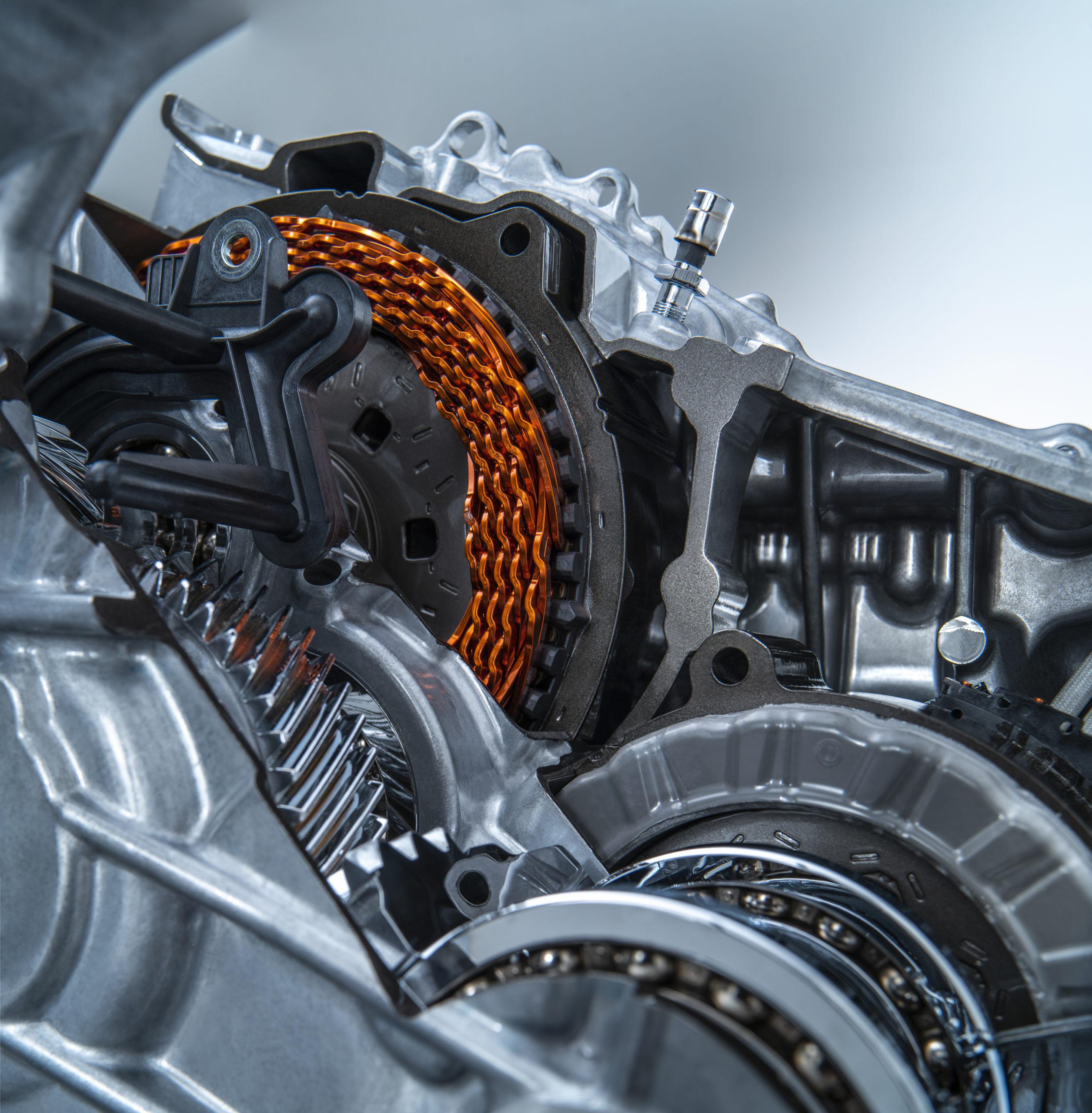 nouveau moteur hybride toyota yaris toyota