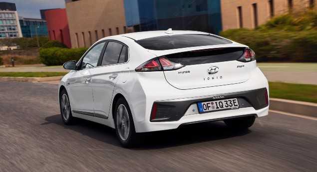 """""""incompréhensible"""". Un Importateur Hyundai Et Honda Contre La Fin Du"""