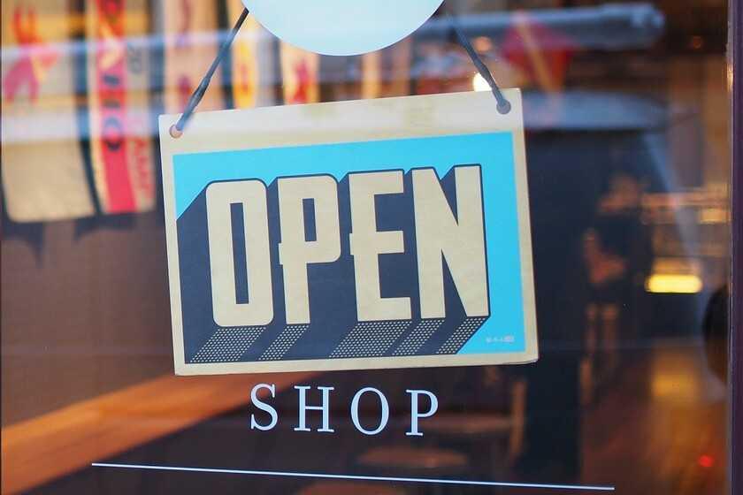 Faire du shopping le vendredi noir et soutenir le commerce local est possible.  Savez-vous comment?