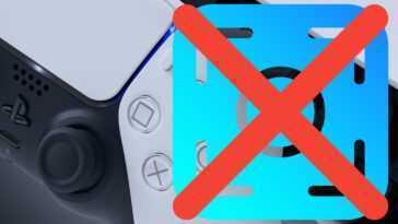 Ps5: Comment Désactiver Les Captures D'écran Et Les Vidéos Automatiques