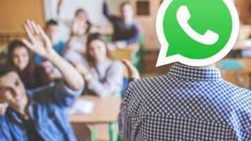 Une étude montre comment WhatsApp peut être bon pour l'apprentissage