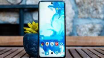 Ce seraient les téléphones Xiaomi qui pourraient recevoir MIUI 13