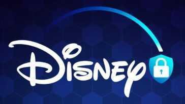 Comment changer ou récupérer votre mot de passe sur Disney +