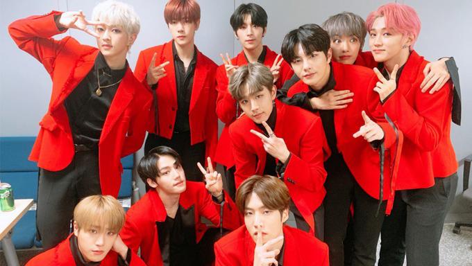 Golden Child organisera son premier concert solo 3 ans après ses débuts en janvier 2020    Kpopmap - Couverture Kpop, Kdrama et Trend Stories