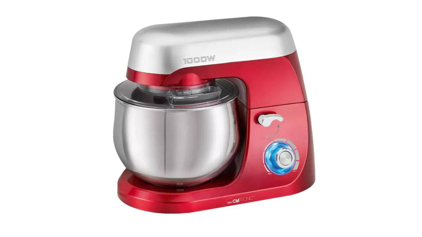 Robot culinaire Clatronic KM 3709