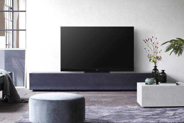 Smart Tv 55 Pouces: 10 Téléviseurs Recommandés Dans Toutes Les
