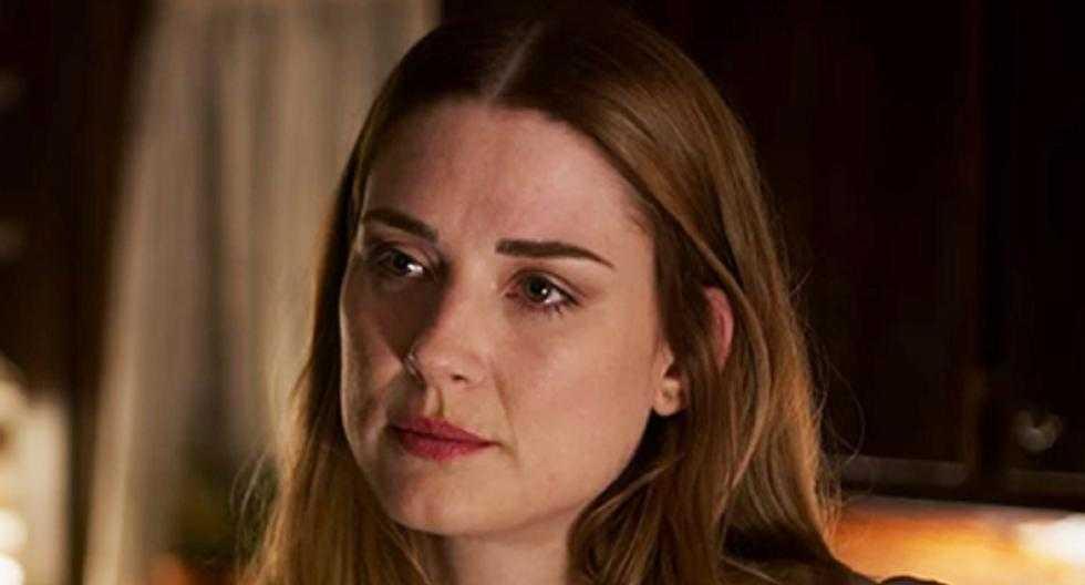 """""""Virgin River"""", aura la saison 3 sur Netflix?"""