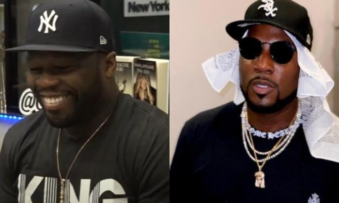 50 Cent Clowns Jeezy Over Gucci Mane Verzuz Battle Says He Agrees With 21 Savage.1605889866.jpg