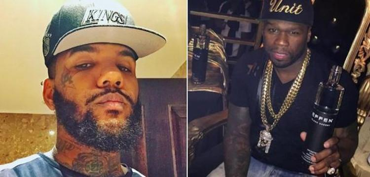 50 Cent Is Taking His Feud With The Game To Tv.1600112616.jpg