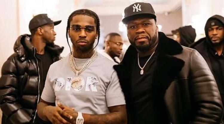 50 Cent Reacts To The Police Catching Pop Smokes Alleged Killers.1594321950.jpg