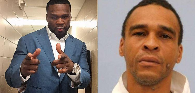 50 Cent Sued For Stealing Inmates Life For His Show For Life.1604602269.jpg